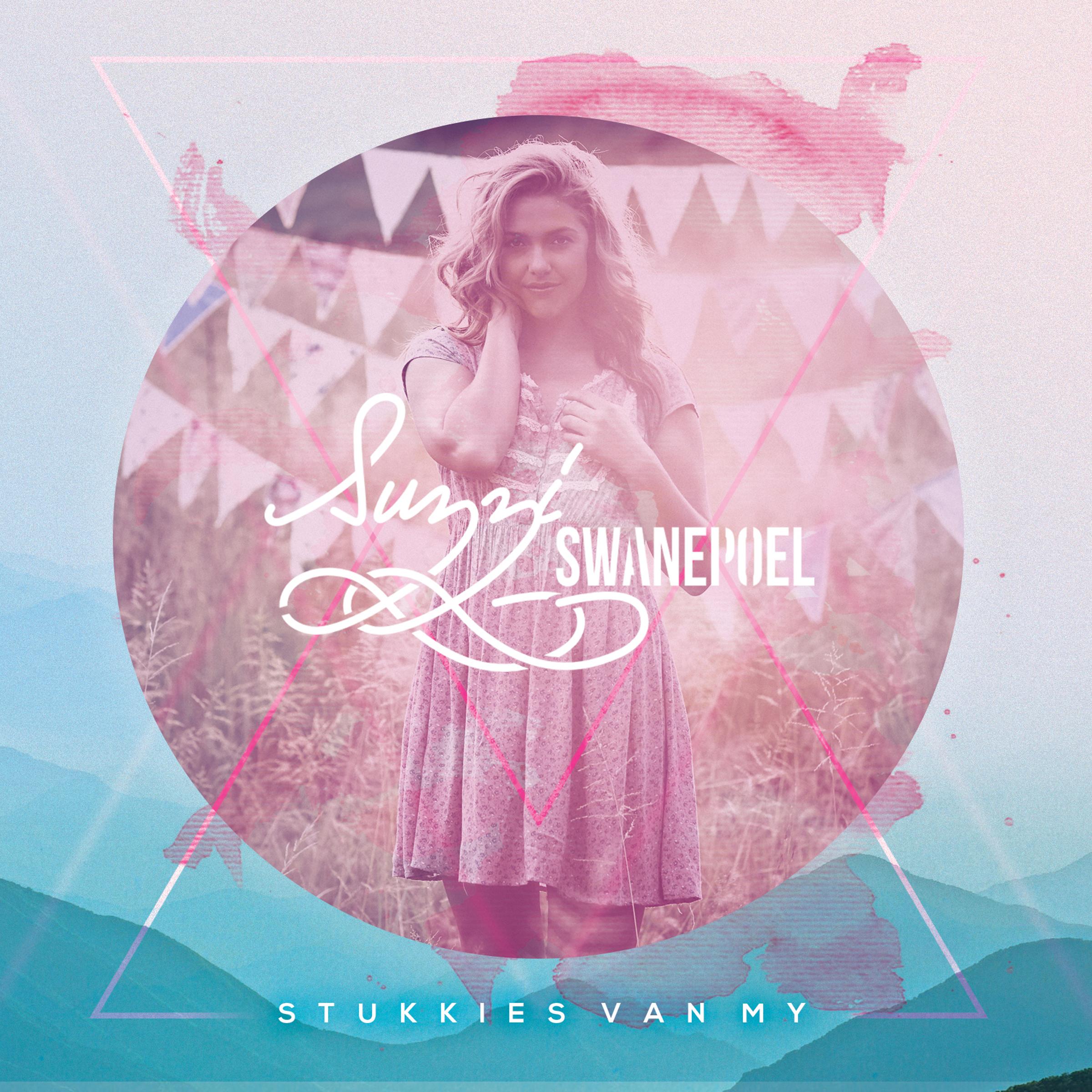 Suzzi Swanepoel