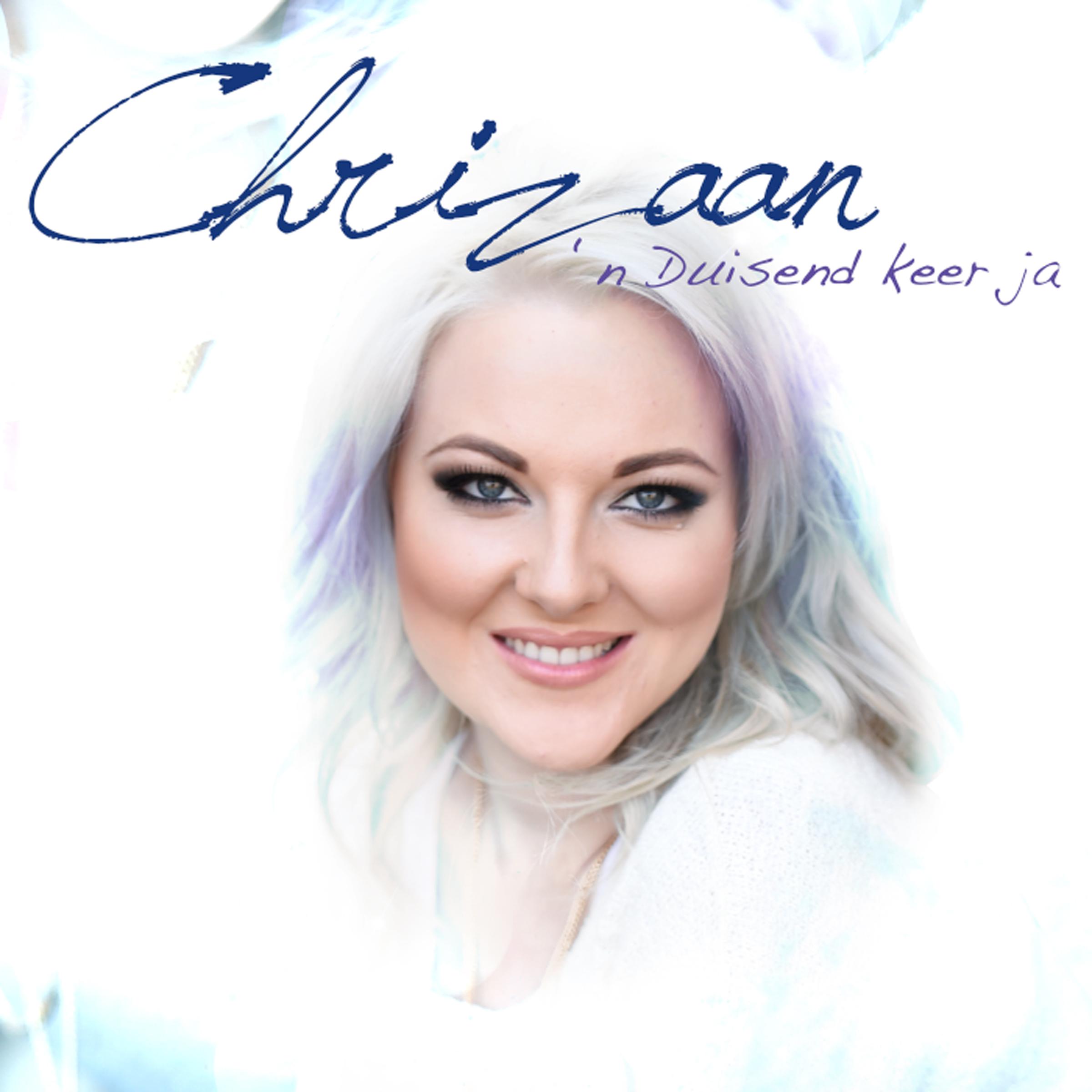 CHRIZAAN