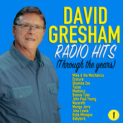 DAVID GRESHAM RADIO HITS