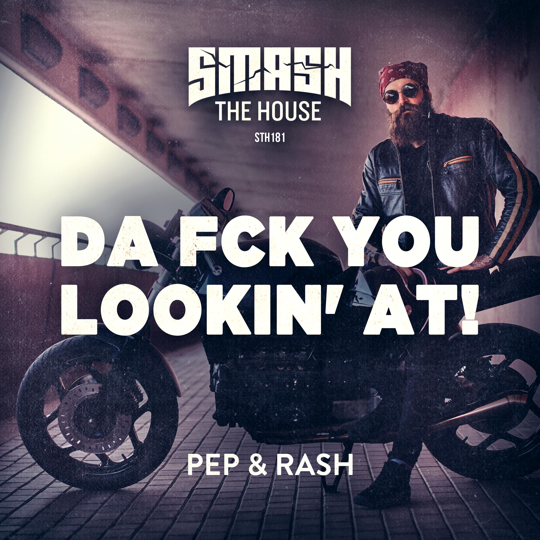 PEP & RASH