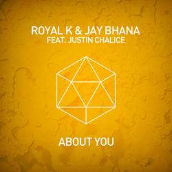 ROYAL K & JAY BHANA
