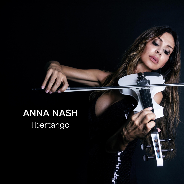 ANNA NASH