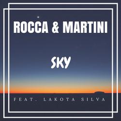 Rocca & Martini feat. Lakota Silva