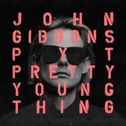 John Gibbons - P.Y.T