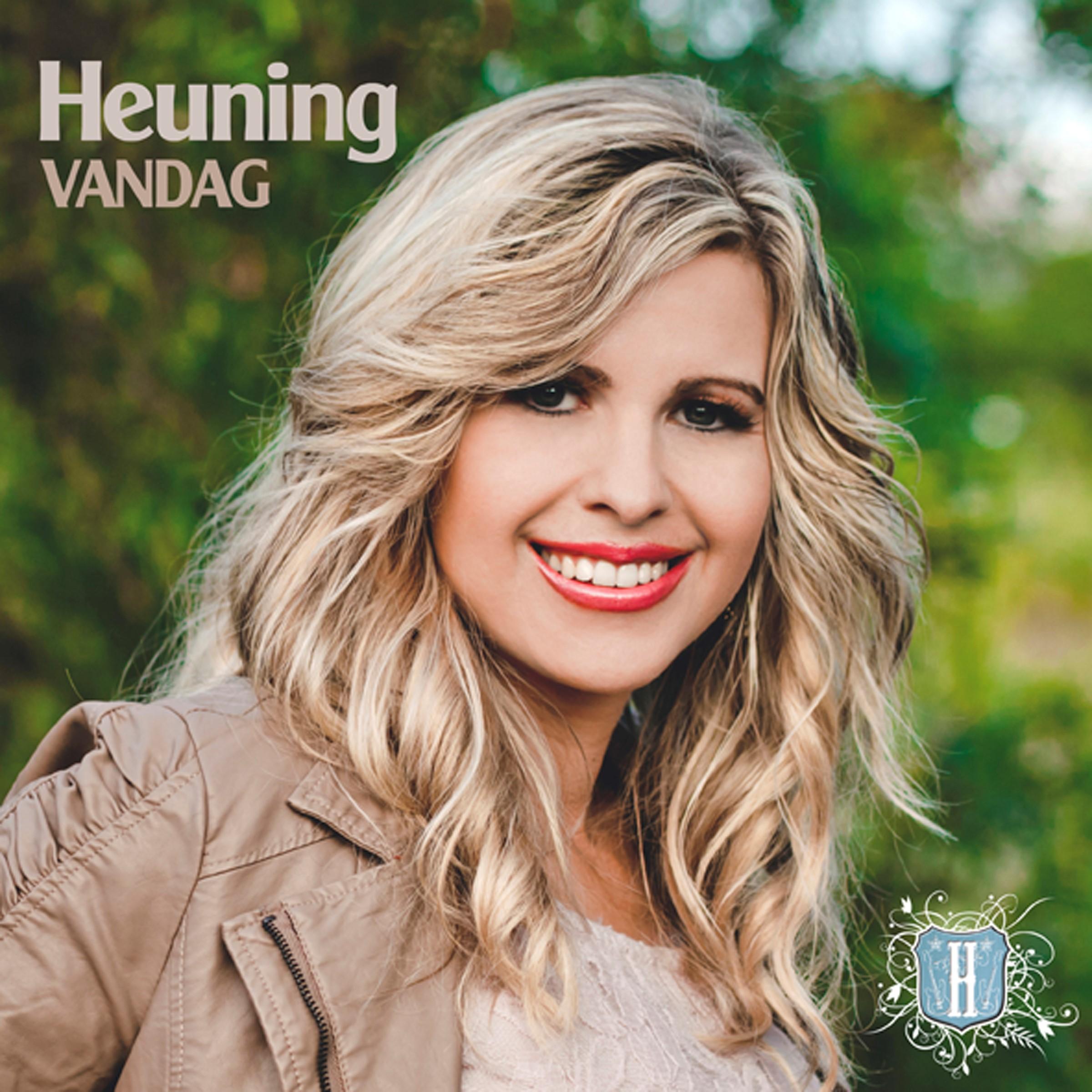 HEUNING