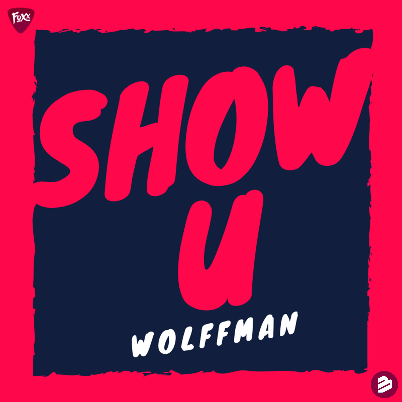 WOLFFMAN