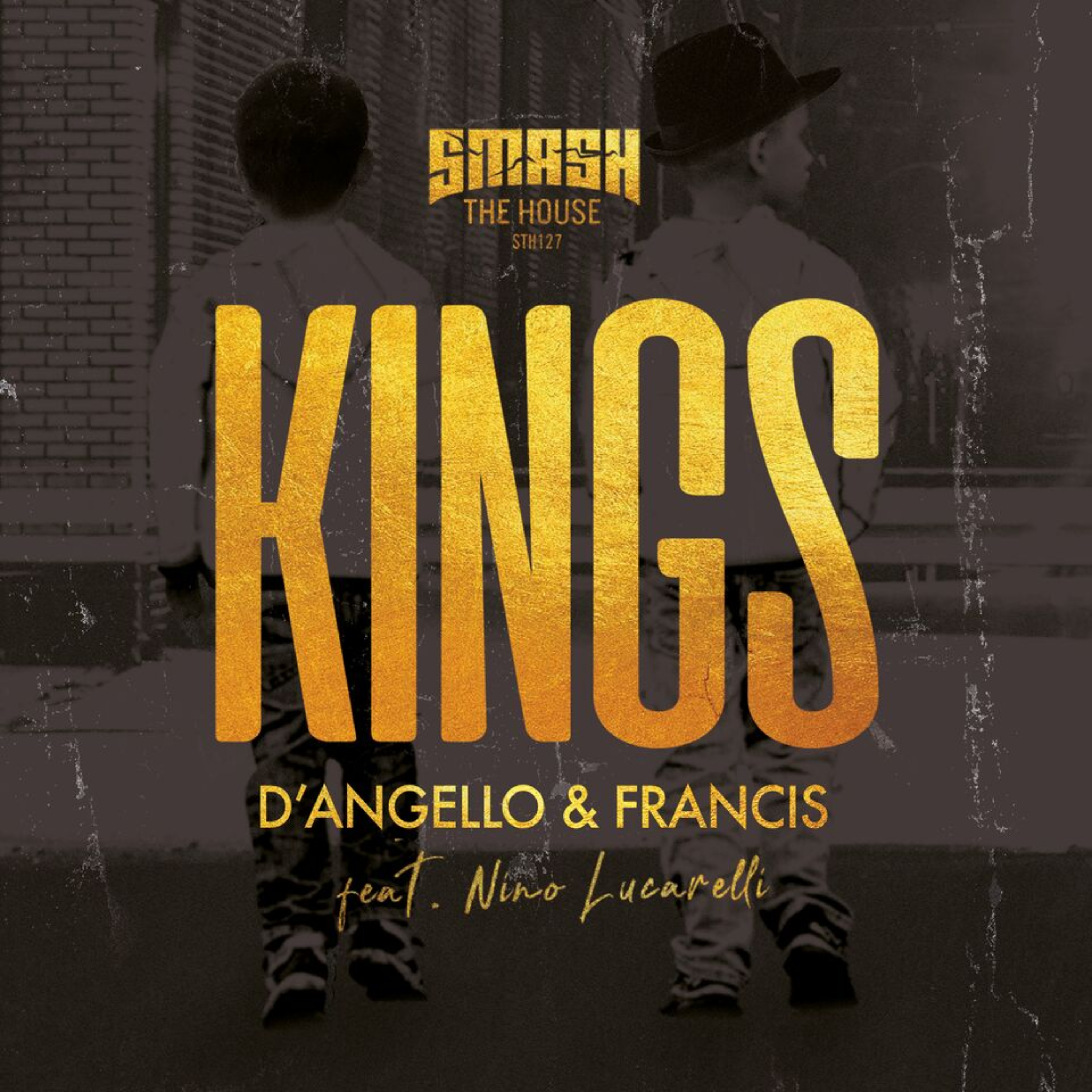 D'Angello & Francis