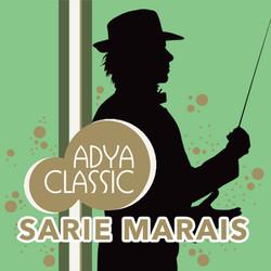 Adya Classic - Sarie Marais