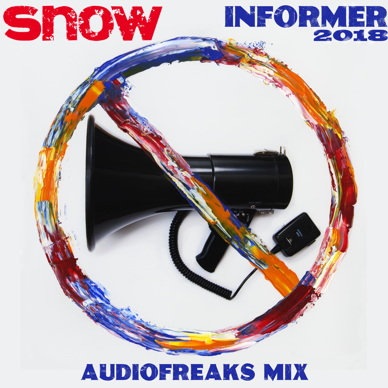 Snow - Informer 2018