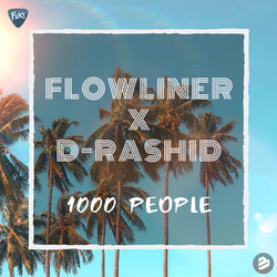 FLOWLINER & D- RASHID