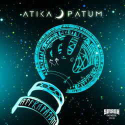 ATIKA PATUM