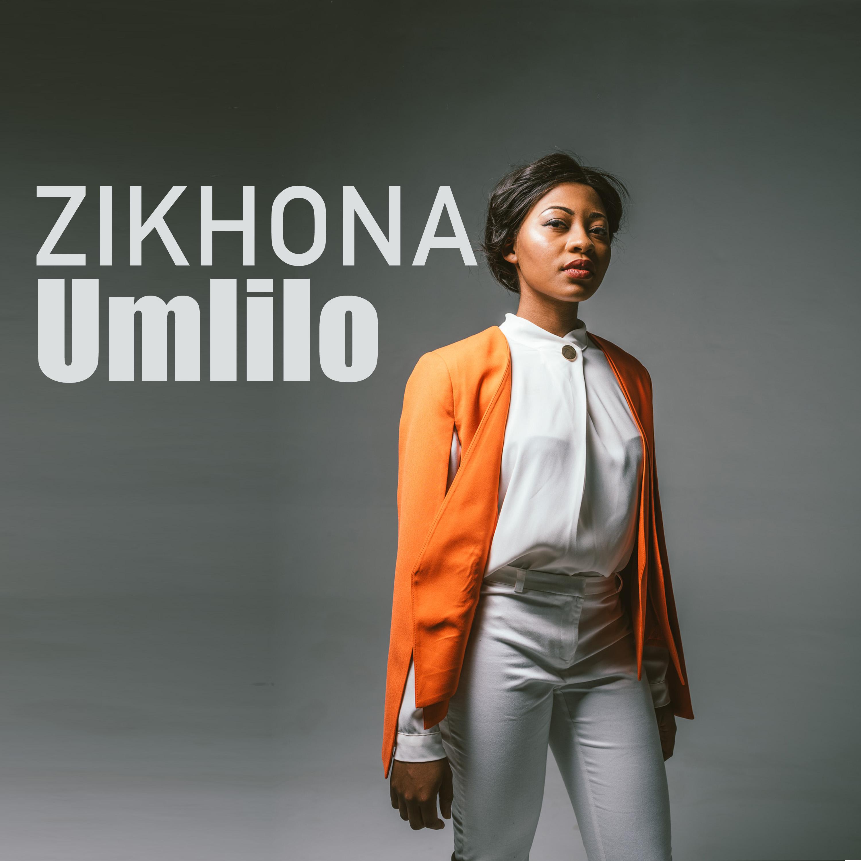 Zikhona