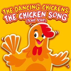 THE DANCING CHICKENS