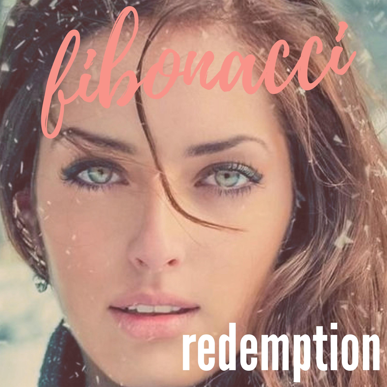 Fibonacci - Redemption