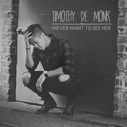 Timothy De Monk