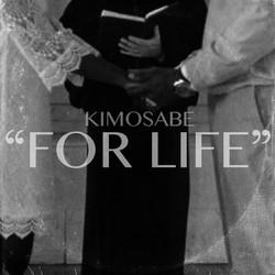 KIMOSABE