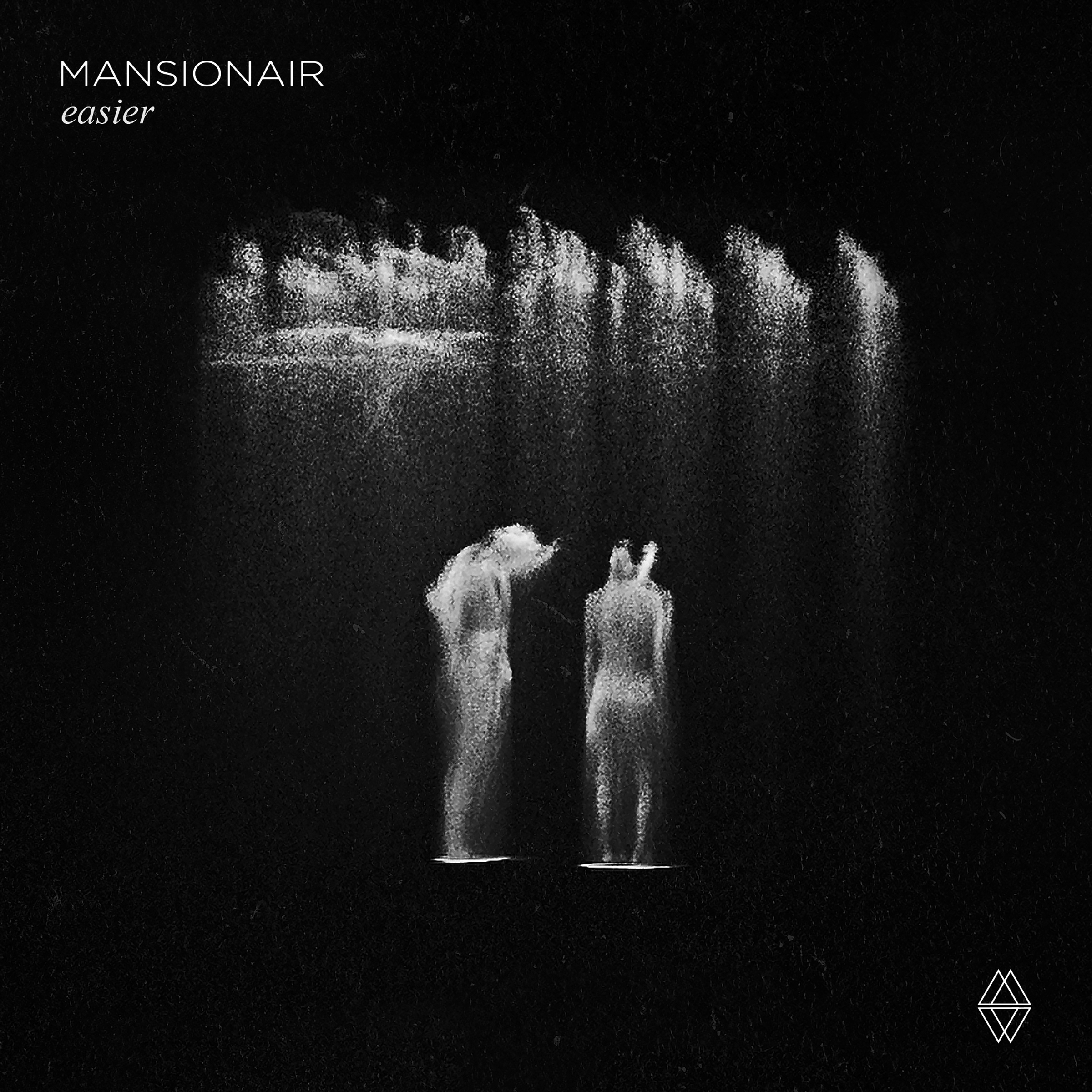 Mansionair - Easier