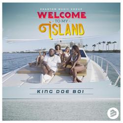 KING DOE BOI