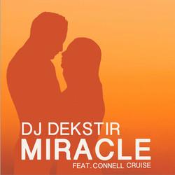 DJ Dekstir