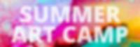 SUMMER ART CAMPS.png