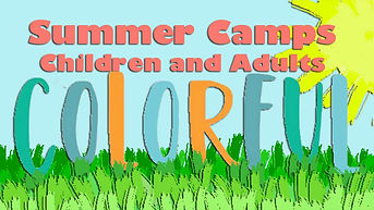 summer camp colorful.jpg