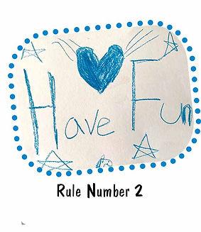 rule 2.jpg