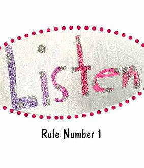 rule 1.jpg