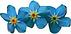 bye%2520flowers_edited_edited.png