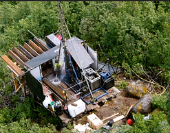 Multi-Power-D1-drilling-rig-2.png