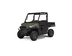 Ranger-750.png