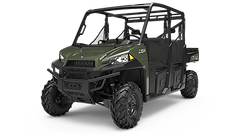 ranger-crew-xp-900-sage-green.png