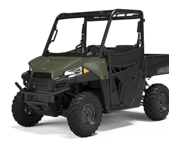 Ranger 570's 4x4.PNG