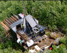 Multi-Power-D1-drilling-rig-2_edited.jpg
