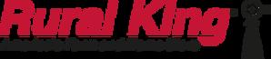 Rural King logo.png