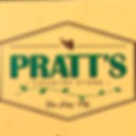 Pratts.jpg