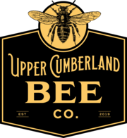 UCBEES-LOGO-honeycolor_copy_180x.png