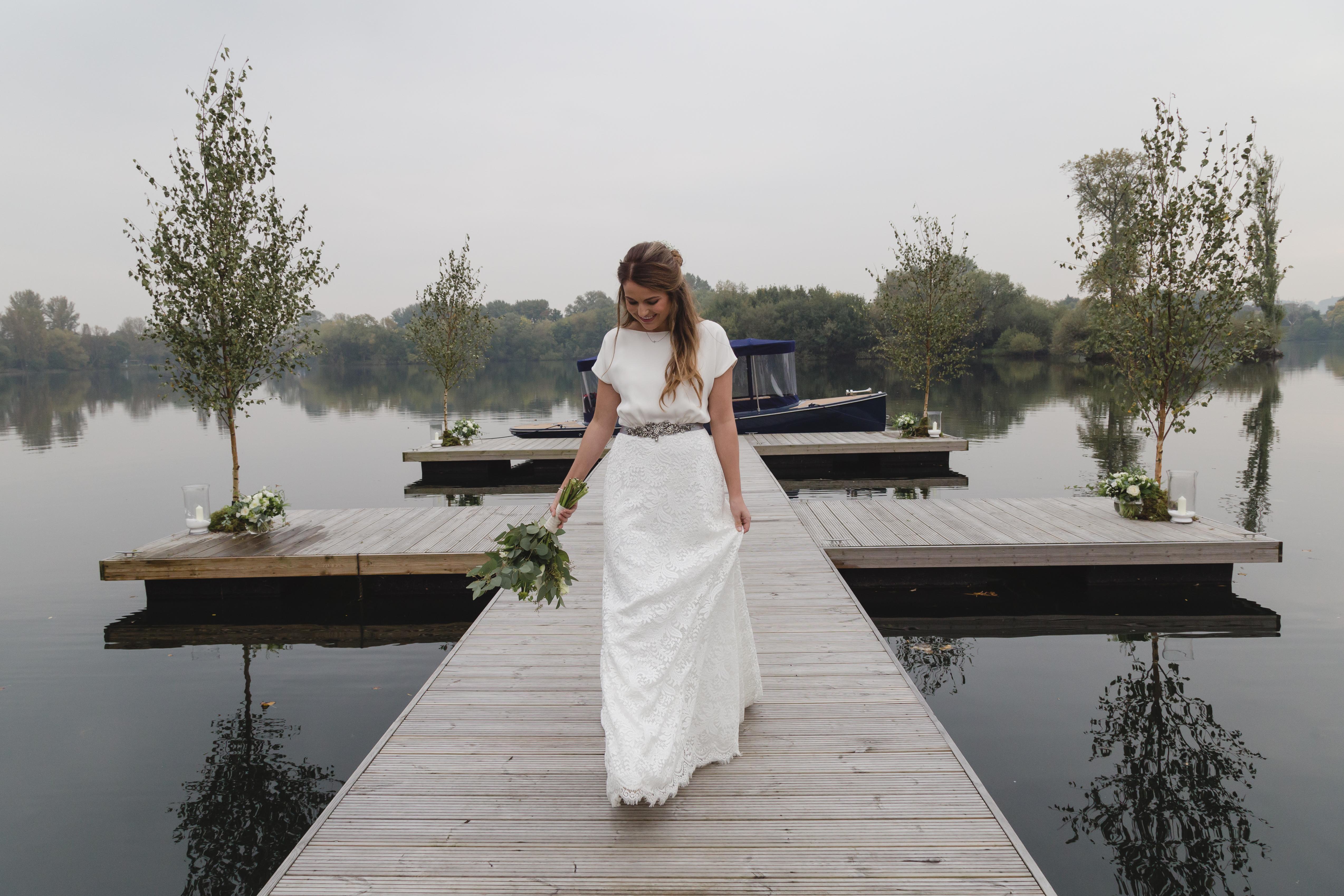 Sigi Kirkpatrick Amber Lakes