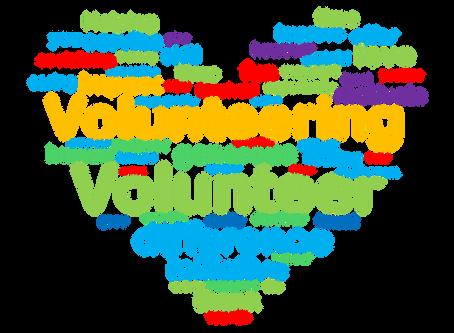 1000-ավոր կամավորների համախմբող FYCA-ն շնորհավորում է Կամավորների միջազգային օրվա առթիվ