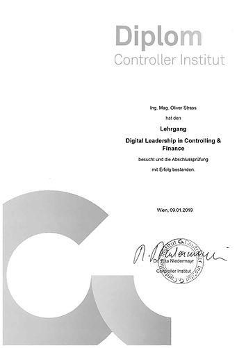 Diplom-Digital-Leadership-in-Controlling