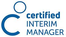 interim_manager.jpg
