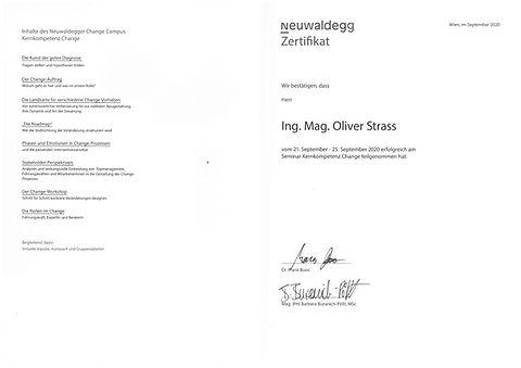Neuwaldegg-Zertifikat-Kernkompetenz-Chan