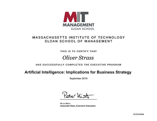 Certificate-MIT-Oliver-Strass.jpg