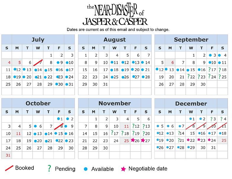 NDOJAC 2021 calendar-01.png