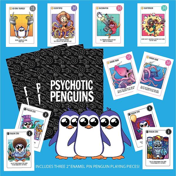ks penguin package-01.png