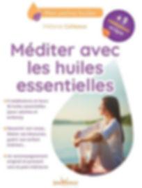 couverture_mediter_avec_les_HE_modifié.j