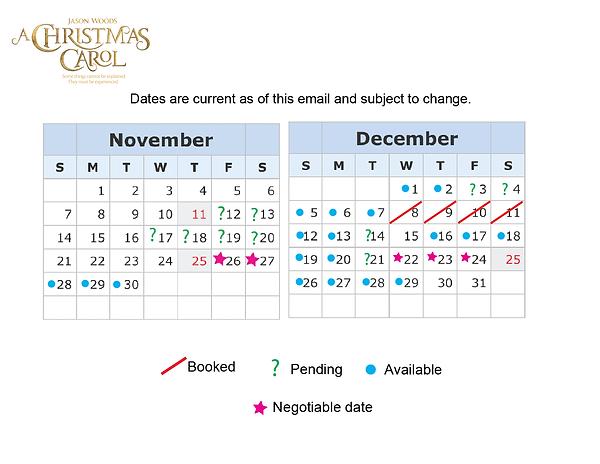 ACCC 2021 calendar-01.png
