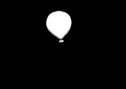 white balloon-01.png