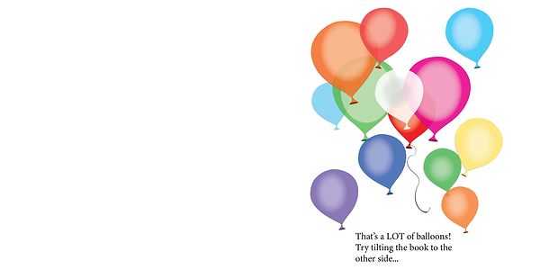 11 that's a lot of balloons-01.png