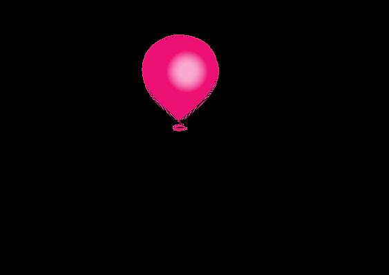 pink balloon-01.png