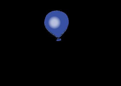 dark blue balloon-01.png